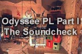 odyssee pl part 1